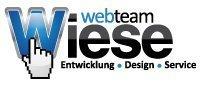 Webteam Wiese Logo