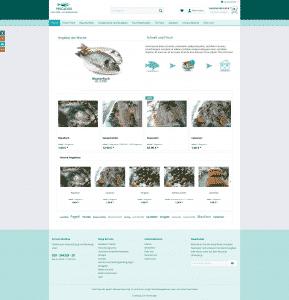 Pescados_Onlineshop