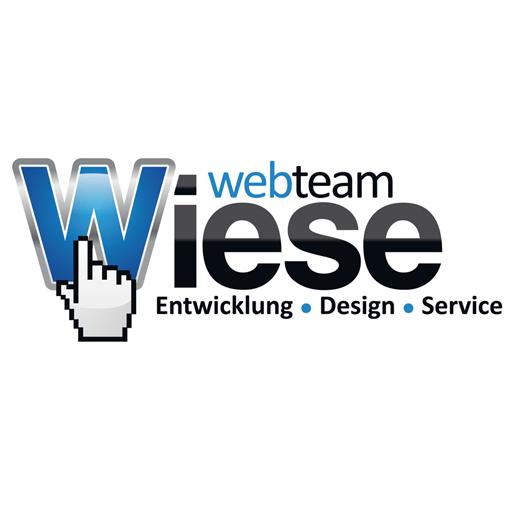 webteam-wiese.de favicon