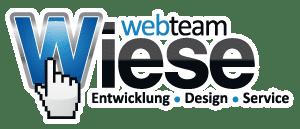 webteam Wiese Logo ohne Hintergrund