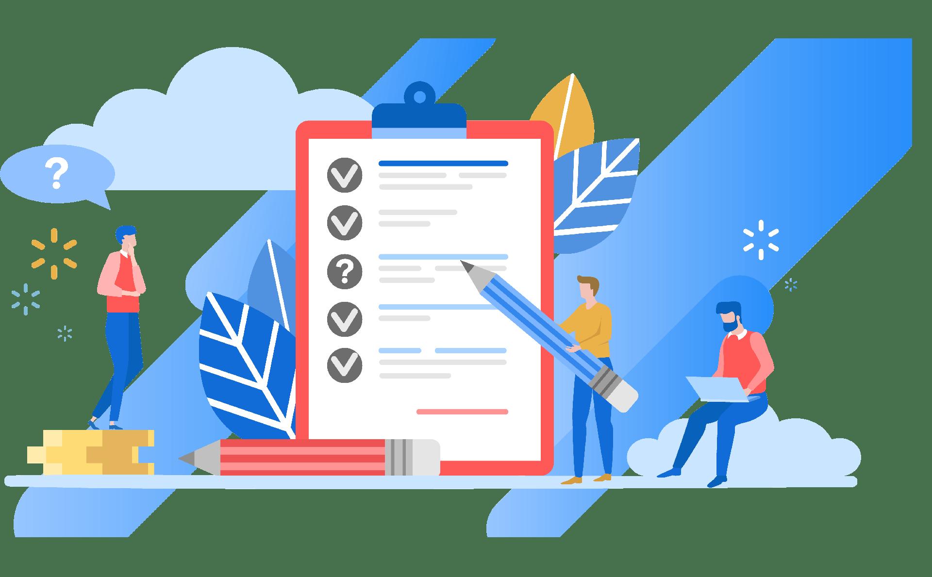 briefing-fuer-webentwicklung